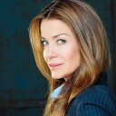 Claudia Christian - @ClaudiaLives - Verified Twitter account