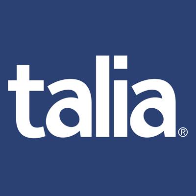 @Talia_Ltd
