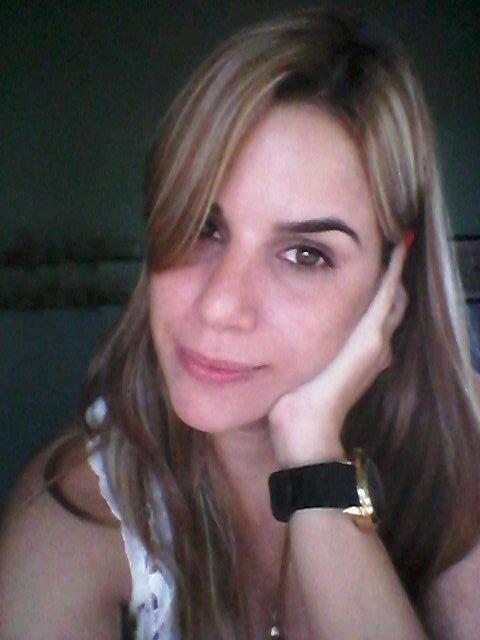 Danielly Araújo