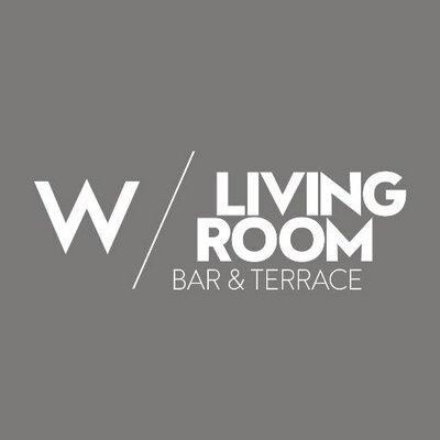LIVING ROOM @W NY-DT (@LIVINGROOM_WDT) | Twitter