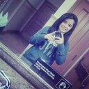 angie (@13Chaguay) Twitter