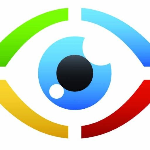 Ophthalmic Pro