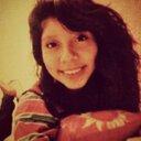 Elizeth Hernandez  (@02Elizeth) Twitter