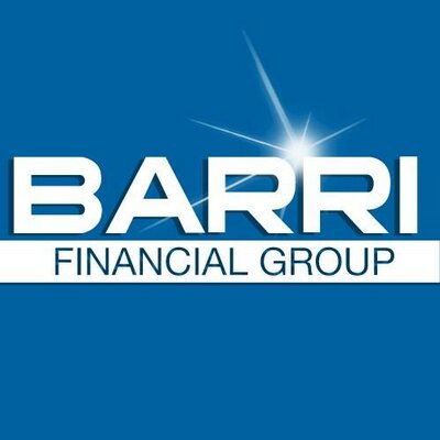Barri Financial Grou