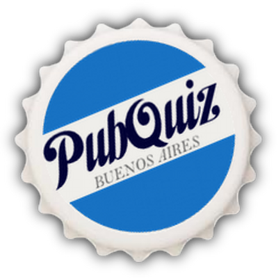 Pub Quiz Team Names (@PubQuizTeamName)   Twitter