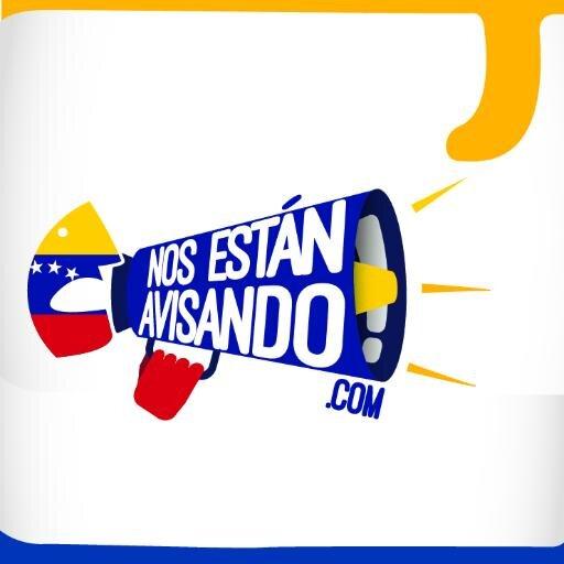 @EstanAvisando
