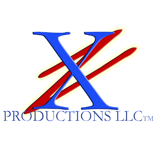 X and Z Productions