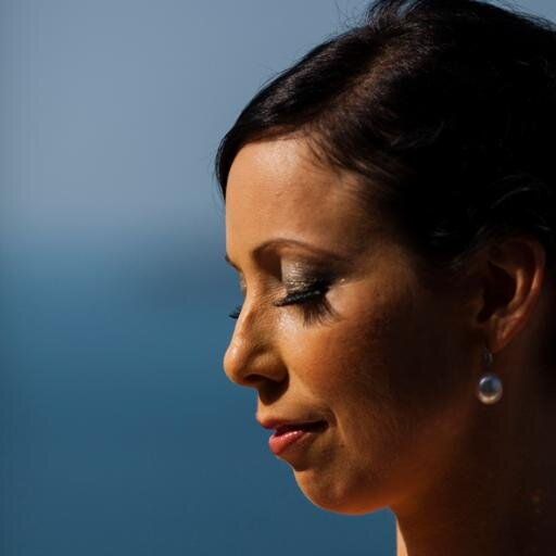 Martine Profile Image