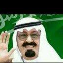 حبيب الشعب عبدالله  (@000999009sss) Twitter