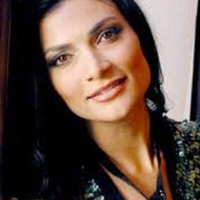 Ana Maria Orozco Nude Photos 30