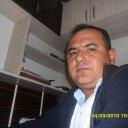 ali  bektaş (@00145302) Twitter
