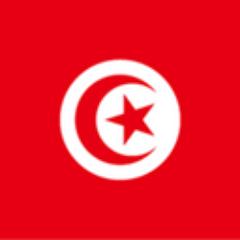 Tunisia Life