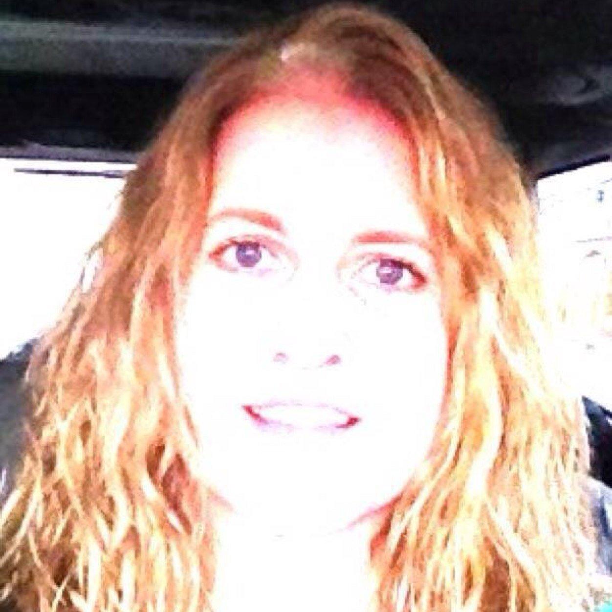 Selfie Jennifer Weist nudes (94 pics) Pussy, Facebook, butt