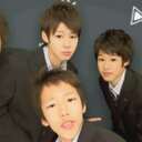ToMo (@05tomokazu10) Twitter