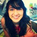 Alejandra Cruz (@alecruz06) Twitter