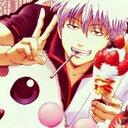 あやか 10月10日は坂田銀時の誕生日♡ (@052967Aya) Twitter
