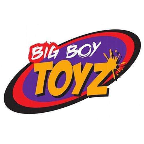 Big Boy Toyz : Big boy toyz bigboytoyzshop twitter