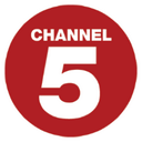 @channel5_tv