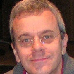 David Miers