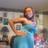 Shana Nelson - Mrs2142