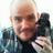 @ohdung Profile picture