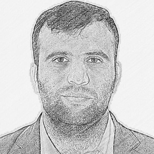 @MustafaNassiry