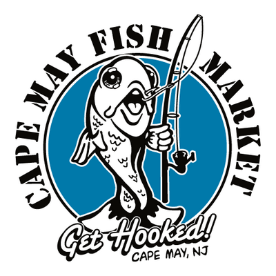 Cape may fish market capemayfish twitter for Hagen s fish market