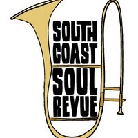 SouthCoastSoulRevue