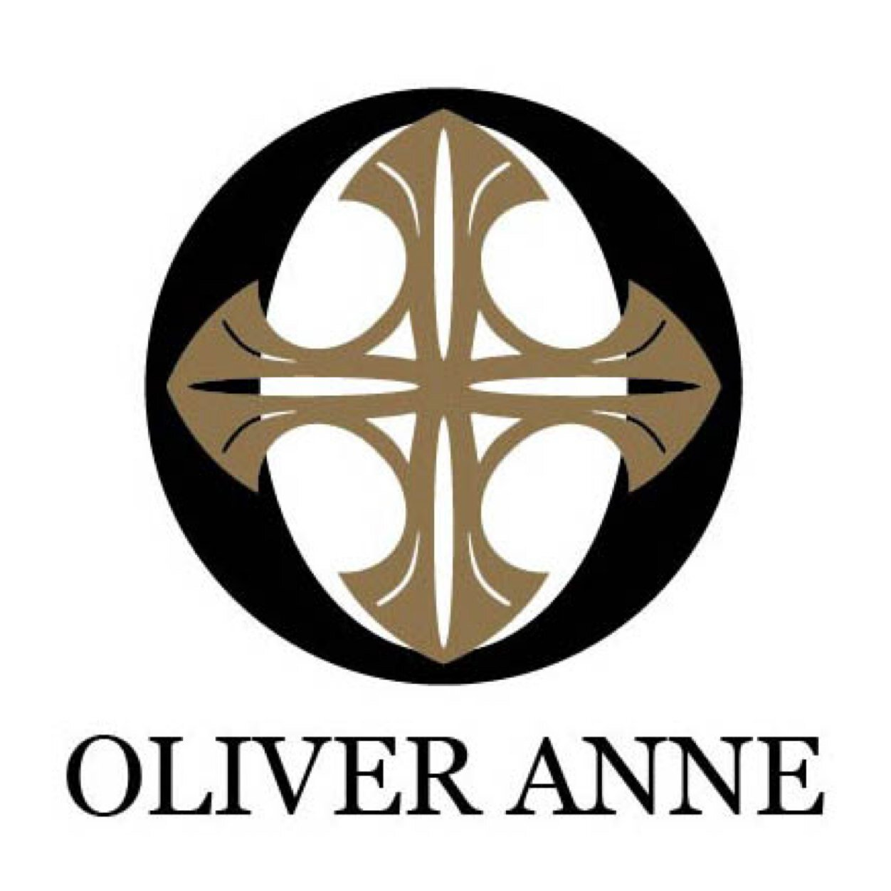 Oliver Anne Boutique
