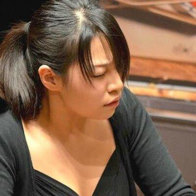 Yedam kim piano muni919 twitter for Unblocked piano