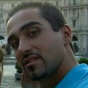 Alexandre Pinto (@alexpinto94130) Twitter