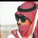 هادي الصالحي (@05757535m) Twitter