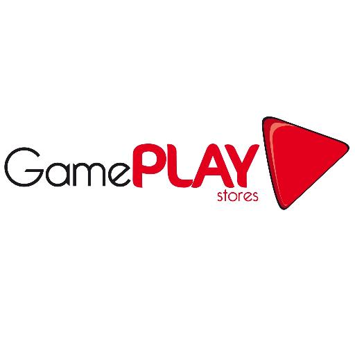 Gameplay скачать - фото 8