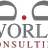 @PBWConsulting