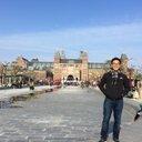 Alex Quan (@alexquan7) Twitter