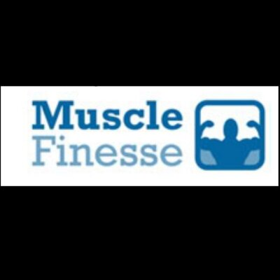 Musclefinesseswansea On Twitter Just In The New DNA Range From