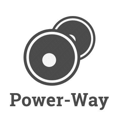power way спортивное питание