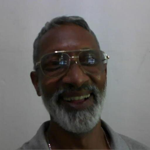 Anthony Cooray