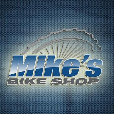 Mike's bike shop coupons