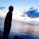 狩野 (@0201_shosuke) Twitter