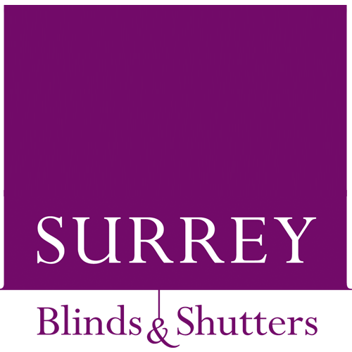 Surrey Blinds Ltd