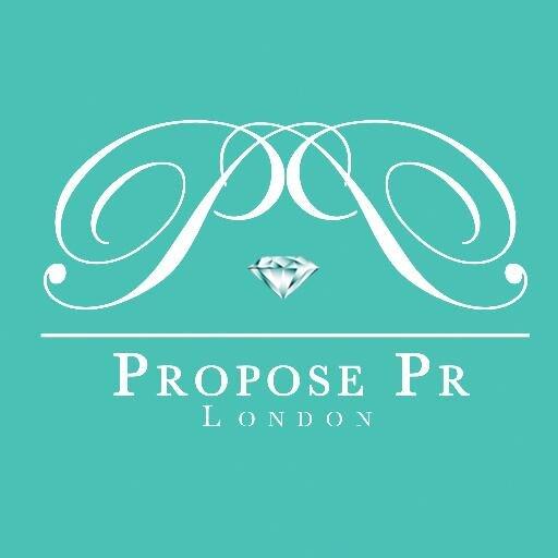 ProposePR