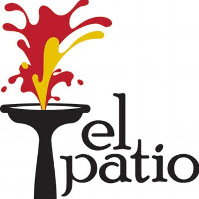 El Patio Spanish