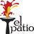 El Patio Spanish
