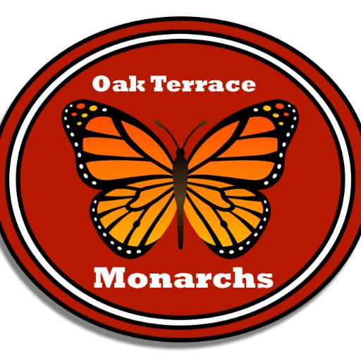 Oak Terrace School