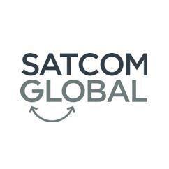 SatcomGlobal