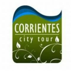 CorrientesCity