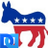 LenoxHillDC's avatar