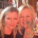 Judy Rhodes - @JudyRhodes13 - Twitter