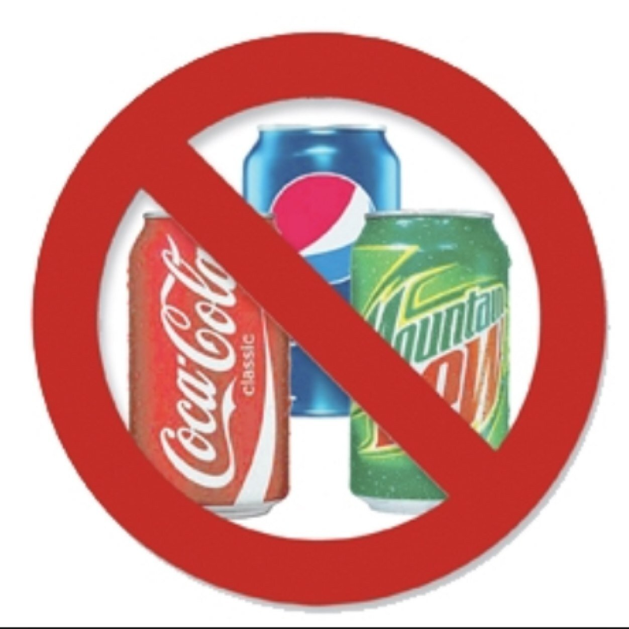 stop drinking soda No matter your reason, getting rid of diet soda will have a big impact on your overall health and body here are some of the positive changes you can look forward to once you stop drinking it.